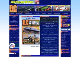 rcpilot-online.com