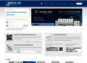 rcpj-rj.com.br