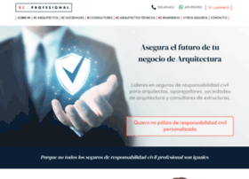 rcprofesional.net