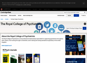 rcpsych.org