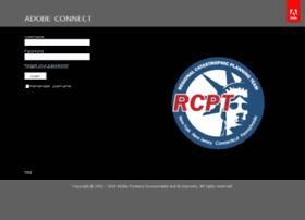 rcpt.adobeconnect.com
