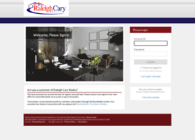 rcr.backagent.net