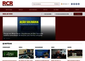 rcr.org.br