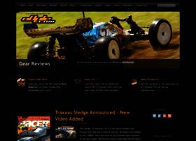 rcracer.com