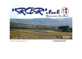 rcrclub.it