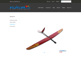 rcrcm.com