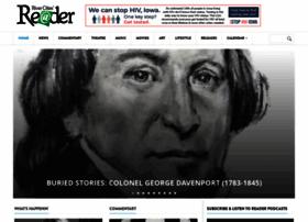 rcreader.com