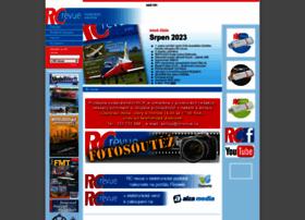 rcrevue.cz