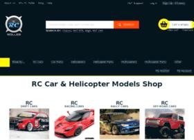 rcroller.com