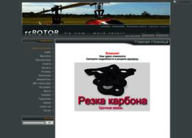 rcrotor.ru