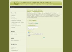 rcrwebsite.com