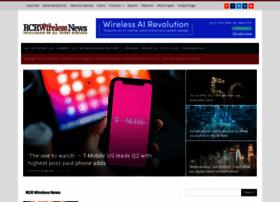 rcrwireless.com