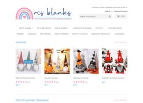 rcsblanks.com