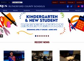 rcschools.net