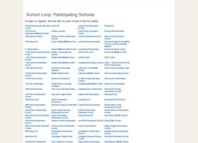 rcsd-al.schoolloop.com