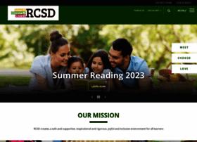 rcsdk8.net