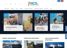 rcslubin.pl