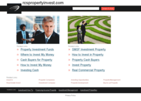 rcspropertyinvest.com