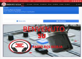 rcsradio.it
