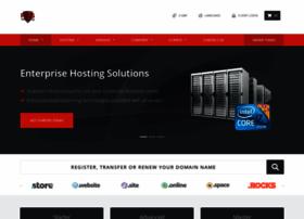 rcswebhosting.com