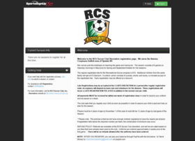 rcsysc.siplay.com