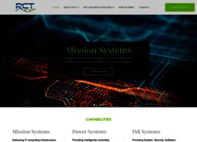 rct-systems.com