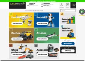 rctecnic.com