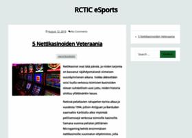 rctic.org