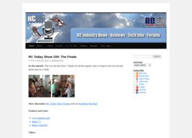 rctodayshow.com