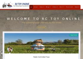 rctoyonline.com