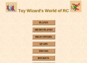 rctoywizard.com
