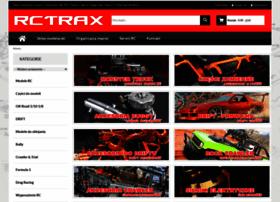rctrax.pl