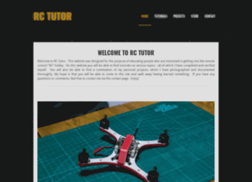rctutor.org