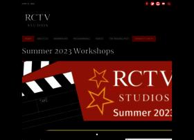 rctv.org