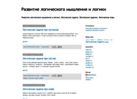 rcub.ru