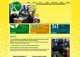 rcubecharity.org