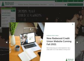 rcuconnect.com