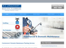 rcurquhart.com.au