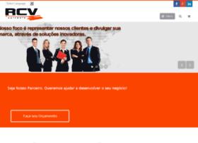 rcvsoftware.com