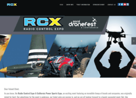 rcx.com