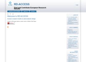 rd-access.eu