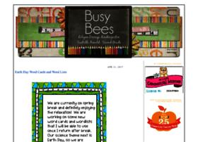 rd-busybees.blogspot.com