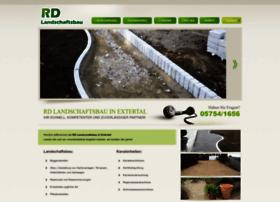 rd-landschaftsbau.de