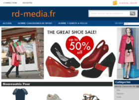 rd-media.fr