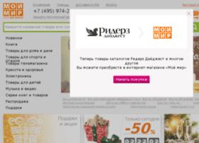 rd-shop.ru