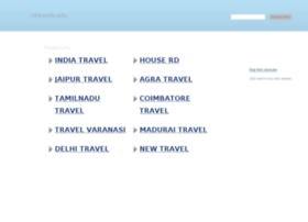 rd-travels.info