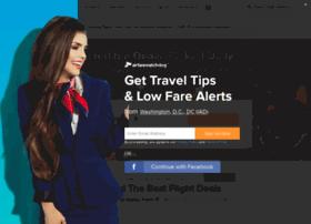 rd.airfarewatchdog.com