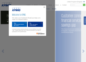 rd.kpmg.co.uk