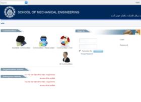 rd.sharif.edu