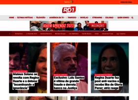 rd1.ig.com.br